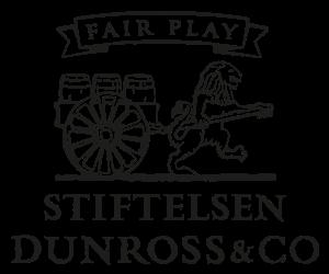 Stiftelsen Dunross